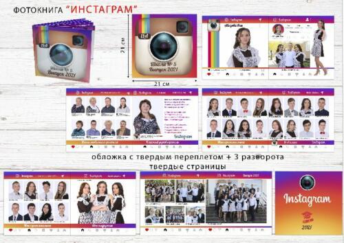foto009